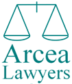 Arcea. Lawyers in Dénia